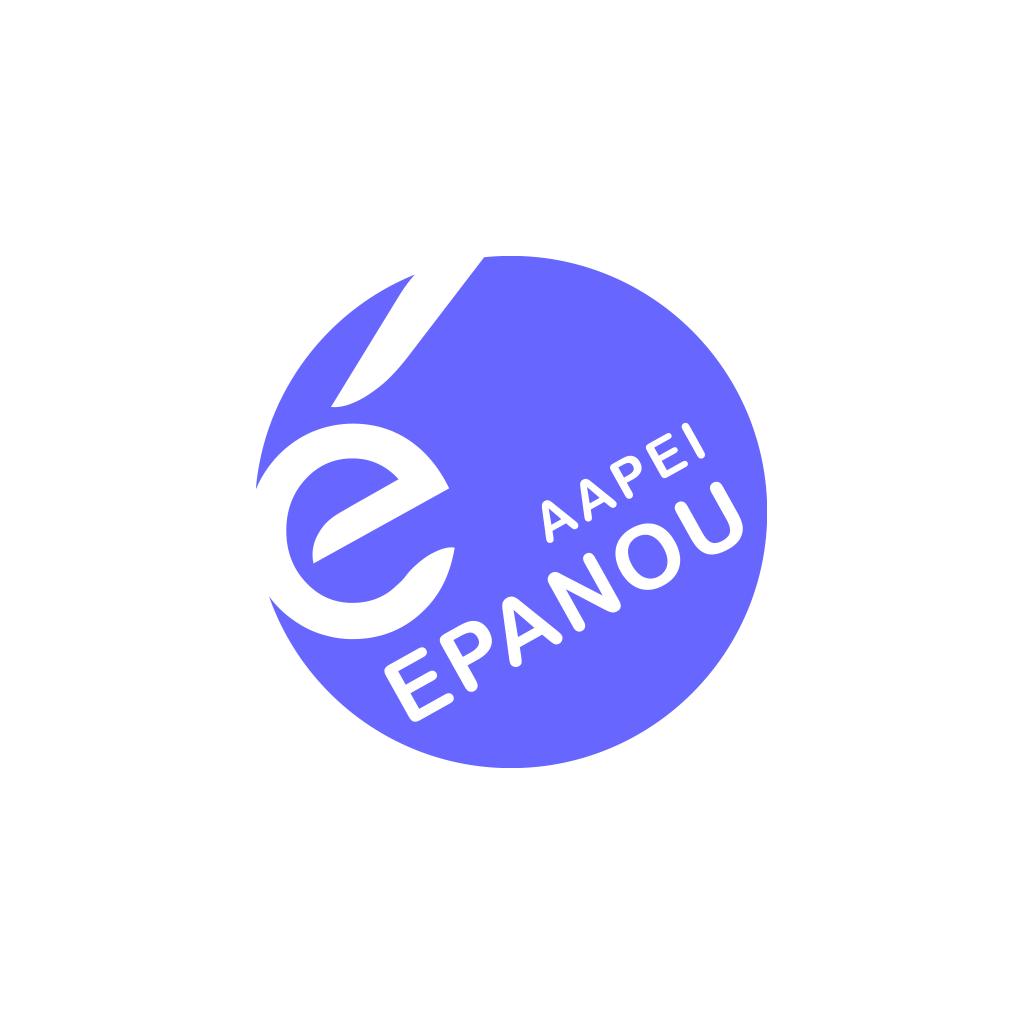 Epanou